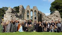 Game of Thrones Tours - Belfast Winterfell Locations Trek, Belfast, Movie & TV Tours
