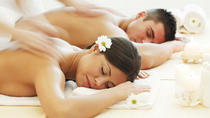 70 Minute Couple's Massage in Catalina Island, Catalina Island, Day Spas