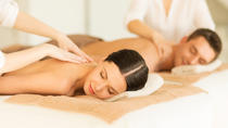 Couples Massage- Deeper Level Of Relaxation Package, Catalina Island, Romantic Tours