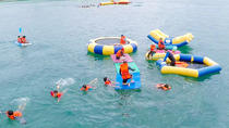 Kohlan fullday tour with snorkeling and water sliding, Pattaya, Other Water Sports