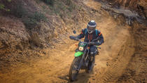 1 Day Mandalay off-road riding, Mandalay, Day Trips