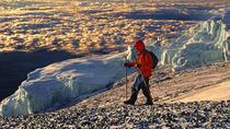 8 Days lemosho Kilimanjaro climbing, Arusha, Climbing