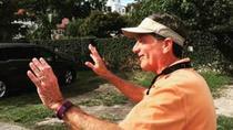 Charleston Walking Tours With Steve, Charleston, City Tours