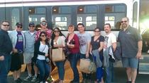 Sonoma County Brewery Tour, Santa Rosa, Beer & Brewery Tours