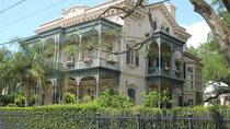 Garden District Tour, New Orleans, Cultural Tours