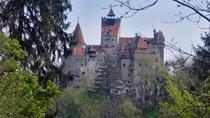 2-Day Adventure and Culture Hike in Brasov County, Brasov, Overnight Tours