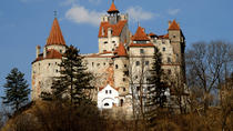 2 - Day Medieval Transylvania Private Tour from Brasov, Romania, Multi-day Tours
