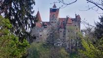 2-Day Transylvania Culture Trek from Brasov, Brasov, Overnight Tours