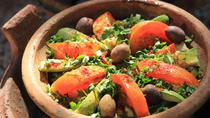7 Day Moroccan Culinary Tour, Marrakech, Bike & Mountain Bike Tours