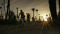 The Palmery Off-Road Bike Tour from Marrakech, マラケシュ