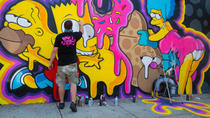 Bushwick And Williamsburg Tour, New York City, Cultural Tours