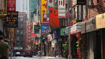 Chinatown, Manhattan Bridge And Lower East Side Tour, New York City, Cultural Tours