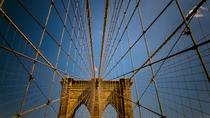 Dumbo And Brooklyn Bridge Park Photography Tour, New York City, Cultural Tours
