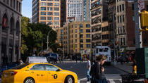 East Village, Alphabet City And Lower East Side Tour, New York City, Cultural Tours