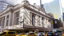 Iconic New York City Tour, New York City, Cultural Tours