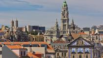 Porto Private Experience, Porto, Walking Tours
