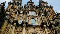 Santiago Compostela Private Experience, Porto, Private Sightseeing Tours