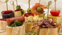 Tascas Food Experience in Porto, Porto, Food Tours