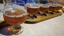 Beer Tasting Split - visit to the local brewery, Split, Beer & Brewery Tours