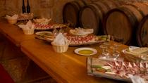 Culinary tour Imotski, Split, Food Tours