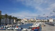 Split Off Beaten Path Walking Tour, Split, Walking Tours