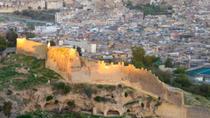 Fez Sightseeing Tour, Fez, Full-day Tours