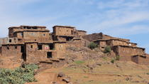 Private Tour: Täler des Atlasgebirges von Marrakesch, Marrakesch, Private Touren