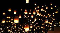 VIP eTicket Yeepeng Lantern Festival 22-23 November at Northern Study Chiang Mai, Chiang Mai,...