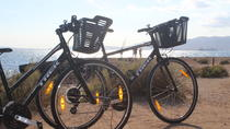 Speed Bike Mallorca offers 1 day bicycle rental to enjoy Palma on a hybrid bike, Mallorca, City ...