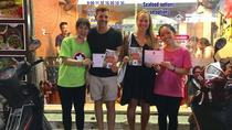 5 dishes Traditional Hanoian Cooking Class with Market Trip, Hanoi, Cooking Classes