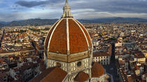 Enjoytuscany minivan from Florence to Ferrari then lunch in a Medieval Castle, Florence, Attraction...