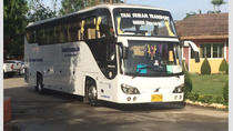 VIP Bus Chiang Mai to Bangkok, Chiang Mai, Airport & Ground Transfers