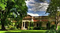 SAN ANTONIO DE ARECO Ranch Tour, Buenos Aires, Private Sightseeing Tours