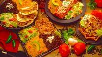 Guadalajara Food Tour, Guadalajara, Food Tours