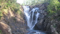 Horseback Riding and Waterfall Tour from San Ignacio, San Ignacio, Day Trips