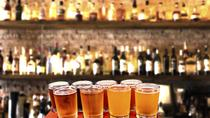 Pioneers and Pints Beer Tour in Bucktown and Wicker Park, Chicago, Beer & Brewery Tours