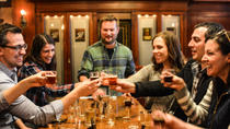 Sin and Suds Bier Tour im Loop und South Loop, Chicago, Beer & Brewery Tours