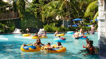 Falmouth Shore Excursion: Montego Bay All-Inclusive Resort Day Pass, Falmouth, Ports of Call Tours