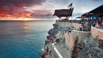 Shore Excursion: Negril Private DayTour from Falmouth, Falmouth, Ports of Call Tours