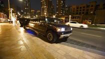 Lux Crawl : The Ultimate Nightlife Experience in Dubai, Dubai, Nightlife