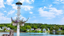 3-Day Boothbay Harbor Trip from Southern New Hampshire, Manchester, Multi-day Tours