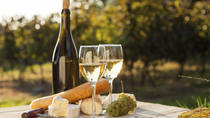 Finger Lakes Wine Festival du New Hampshire, Manchester, Multi-day Tours