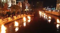 Newport & Providence Waterfire, Boston, Multi-day Tours