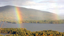 Squam Lake Science Center Tour plus On Golden Pond Cruise, Manchester, Full-day Tours