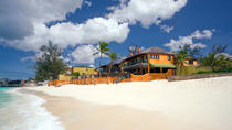 Bob Marley Resort Beach Day with Lunch, Nassau, Day Trips