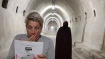 Escape Zagreb Tour - Mindblowing Riddles Adventure, Zagreb, 4WD, ATV & Off-Road Tours