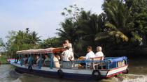 Mekong Delta full day trip, Ho Chi Minh City, Day Trips