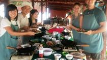 Explore Vietnamese Cuisine: Cooking Class from Ho Chi Minh City, Ho Chi Minh City