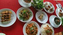 Explore Vietnamese Cuisine: Cooking Class from Ho Chi Minh City, Ho Chi Minh City, Cooking Classes