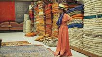 Marrakech Souks Half Day Tour, Marrakech, Shopping Tours